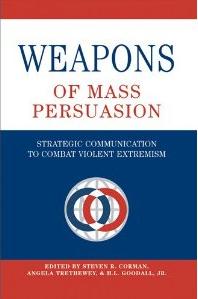 Weaponsmass persuasion