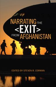 narrating-exit-cover