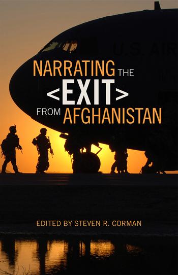 csc_afgan_cover